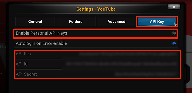 youtube-kodi-api-keys