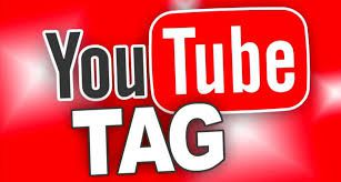 youtube tag